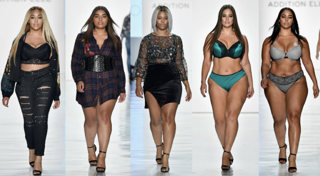 Enjoy Searching For A Multitude Of Full Figured Womens Clothes