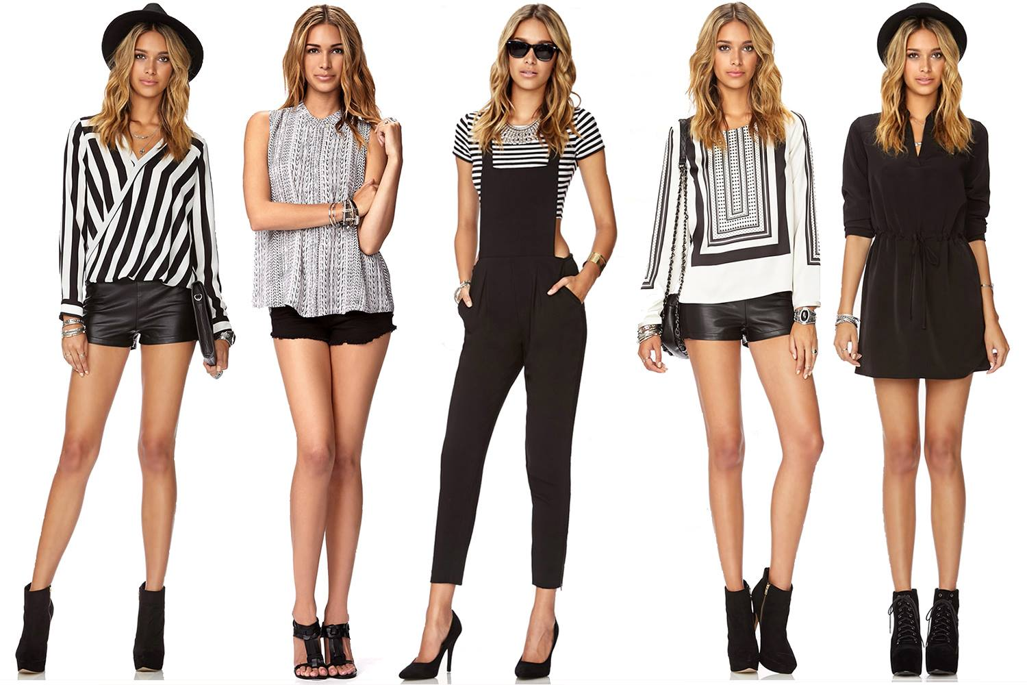 Essential Strategies For Price Comparisons on Women's Clothing
