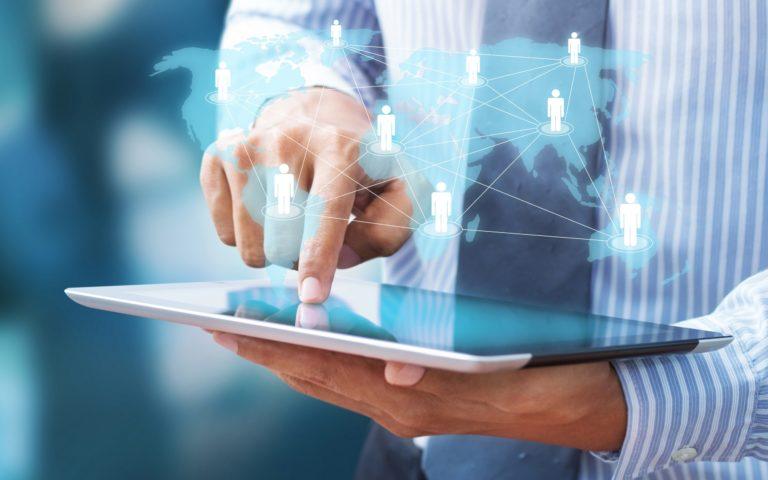 Fortune Hi-tech Marketing – The Actual Truth – A Hi-tech Fortune?