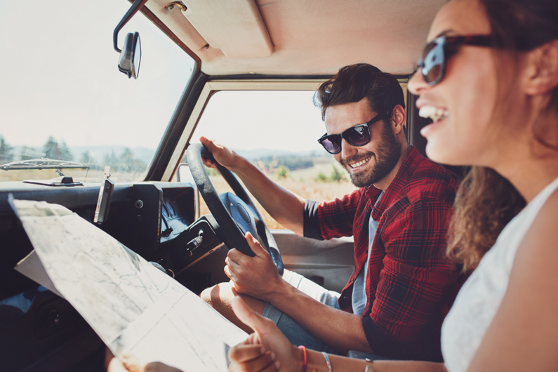 The How To Keep The Money Safe Although Travelling