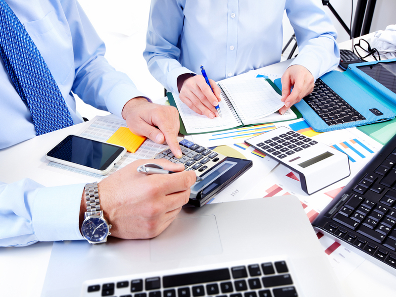 Searching for Small Company Financing? Consider A Free Account Receivable Financing Strategy