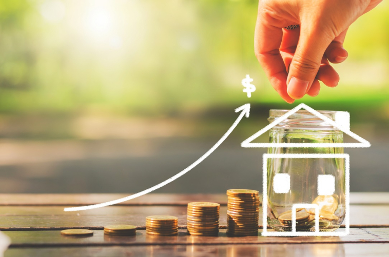 Real Estate Investment: Five Indisputable Benefits You Are Able To Bank On