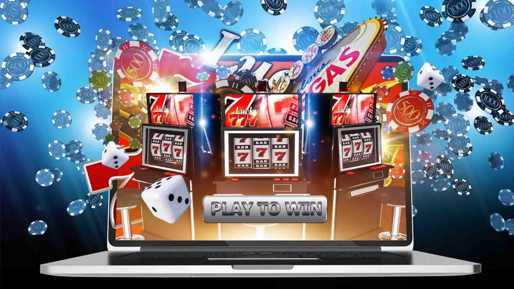 Experience Unlimited Fun and Excitement with the Best Gambling Site