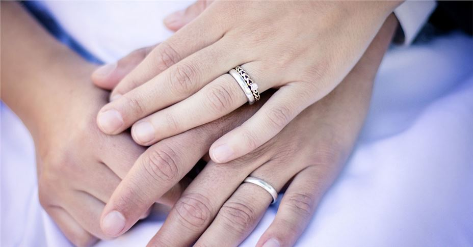 Choosing an Engagement Ring to Match Your Partner's Personality