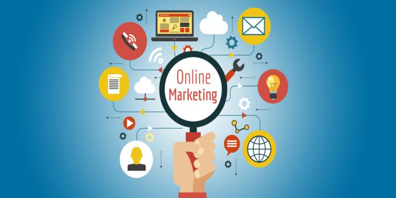 Online Marketing Agency To Know About