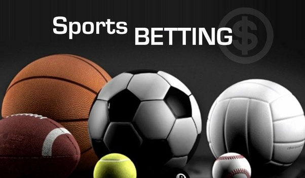 Why it is safe to start betting with 100Betz?