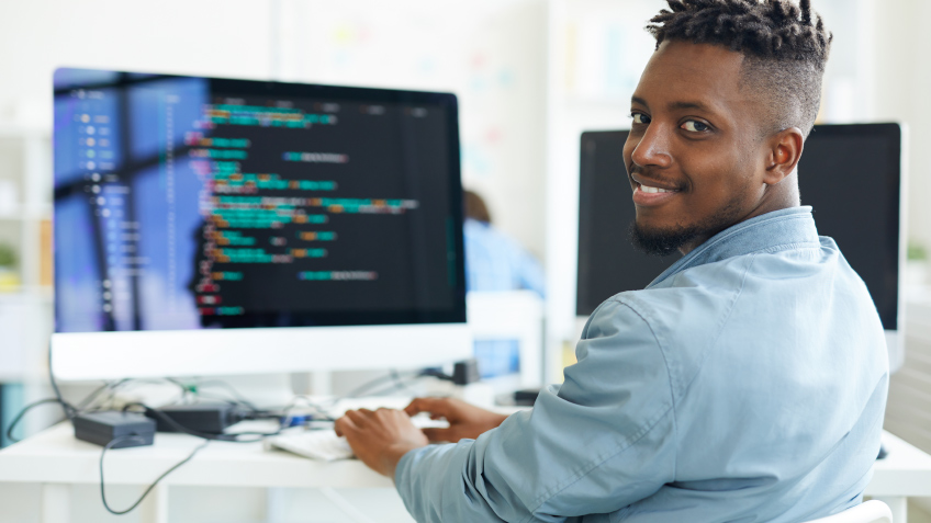 How Do You Become a Good Software Developer/Programmer?