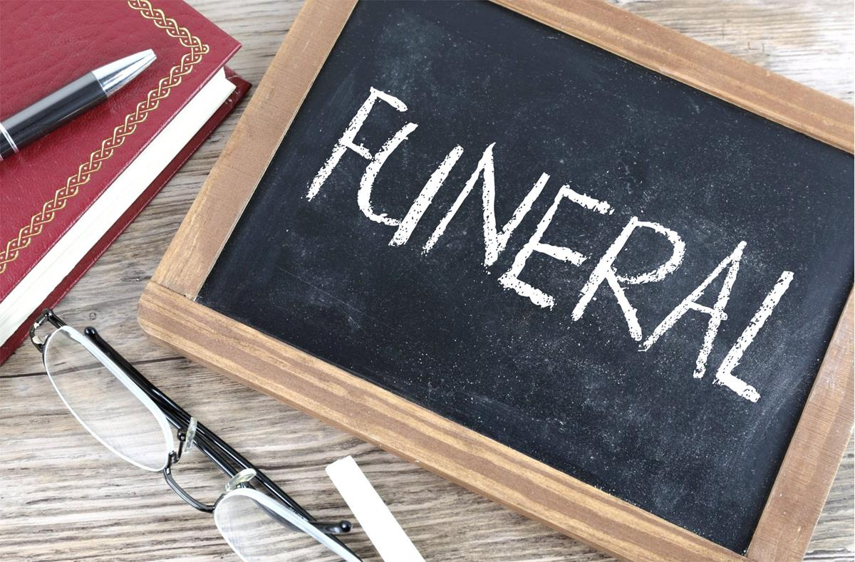 The Significance Of The Funeral Parlour In Singapore