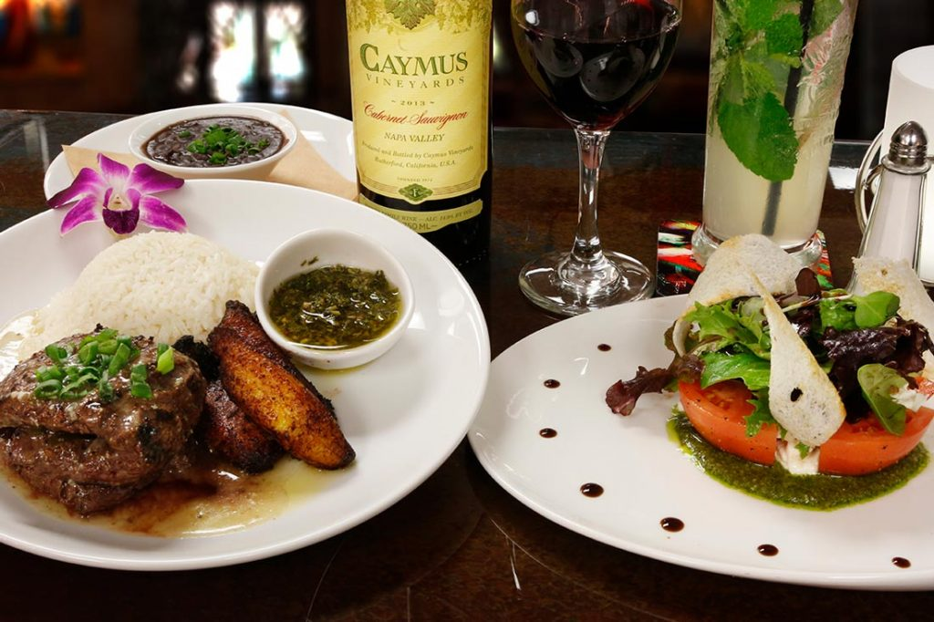 Dinner Shows In Orlando – A Perfect Night Out With Loved Ones