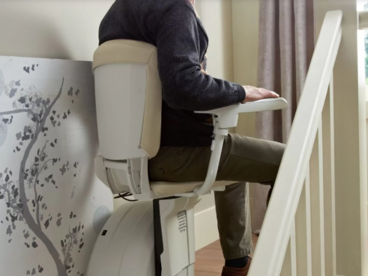 How to Find Heavy-Duty Stairlifts in Sutton Coldfield