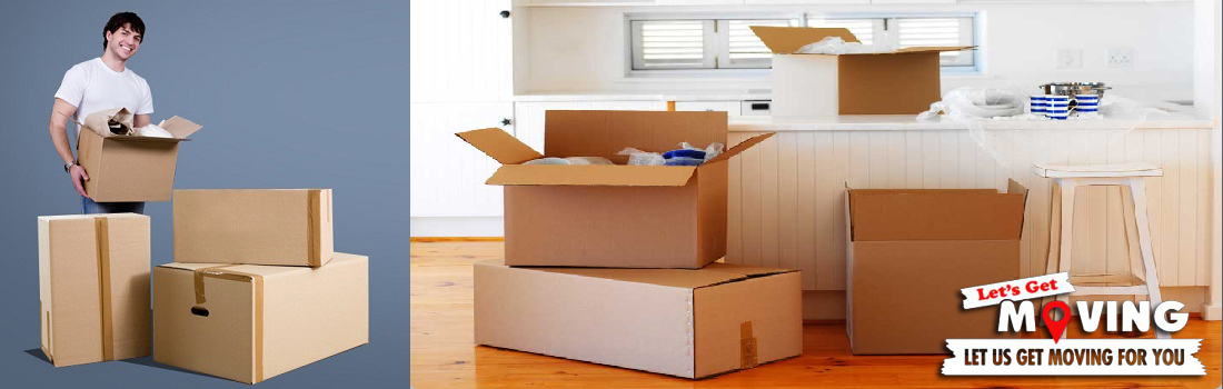 Here's Why You Should Rely on Movers
